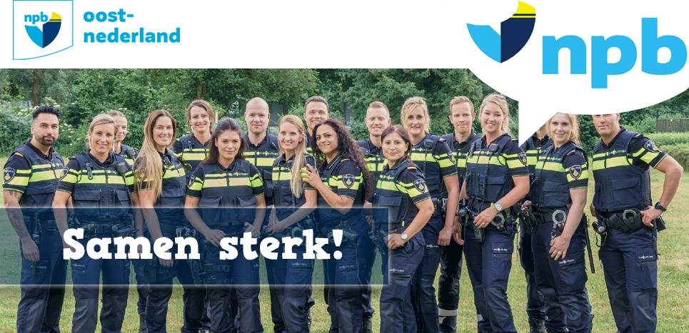 Banner website groepsfoto